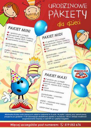 pakiety_urodziny_dzieci