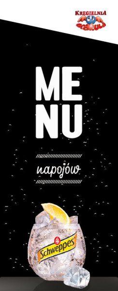 menu_napoje_01