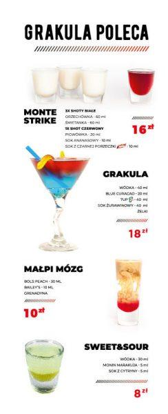 menu_napoje_02