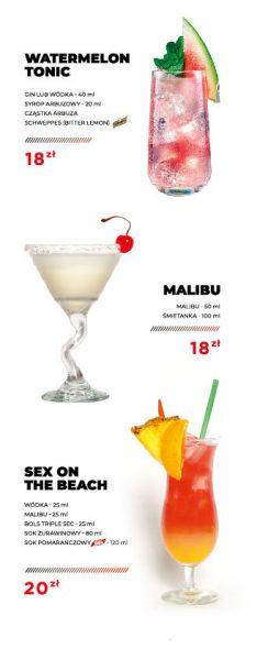 menu_napoje_04