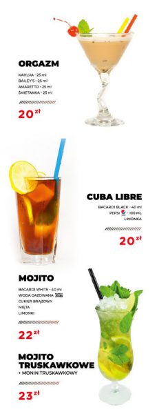 menu_napoje_05