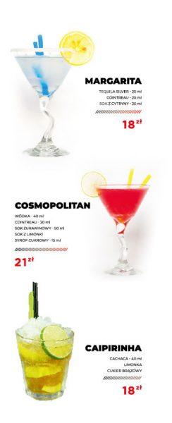 menu_napoje_06