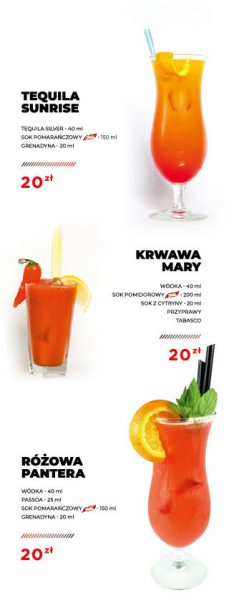 menu_napoje_08