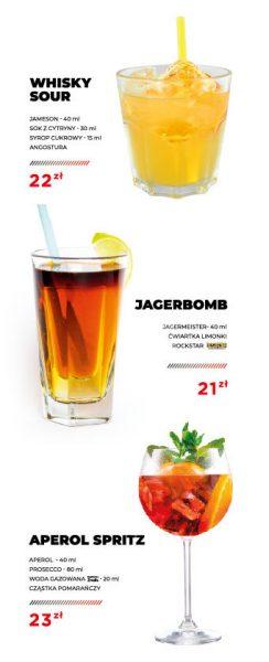 menu_napoje_09
