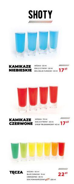 menu_napoje_12