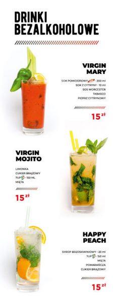 menu_napoje_14