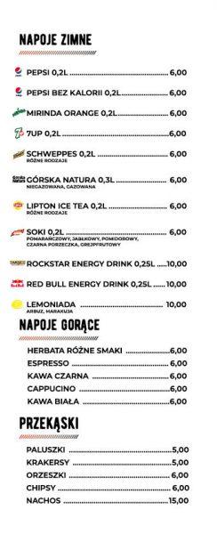 menu_napoje_18