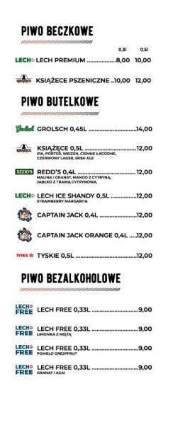 menu_napoje_19