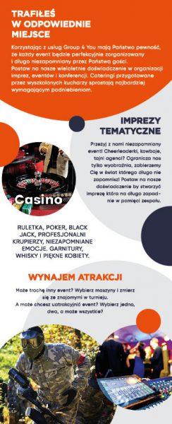 menu_napoje_20