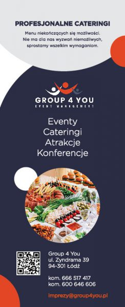 menu_napoje_21