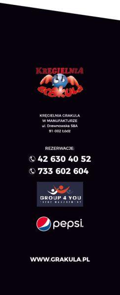 menu_napoje_22